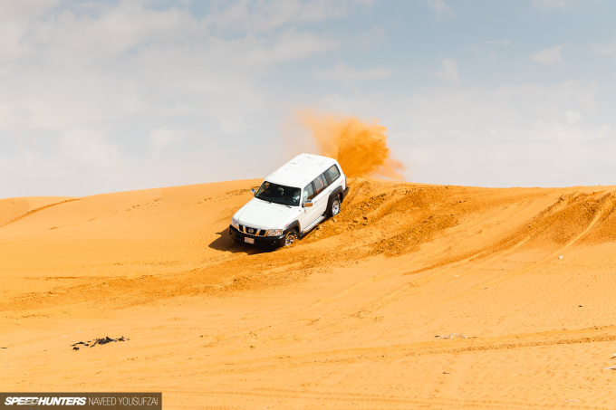 IMG_1651RiyadhAutoSalonCoverage-By-Naveed-Yousufzai