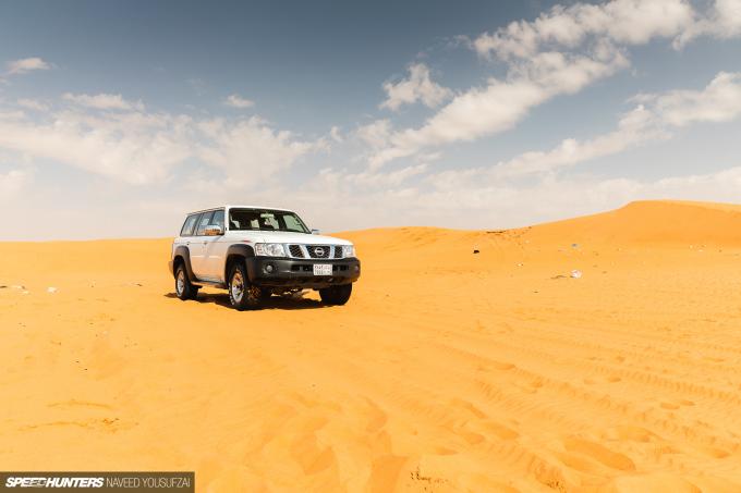 IMG_1671RiyadhAutoSalonCoverage-By-Naveed-Yousufzai