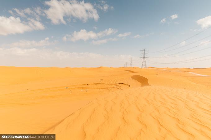 IMG_1675RiyadhAutoSalonCoverage-By-Naveed-Yousufzai