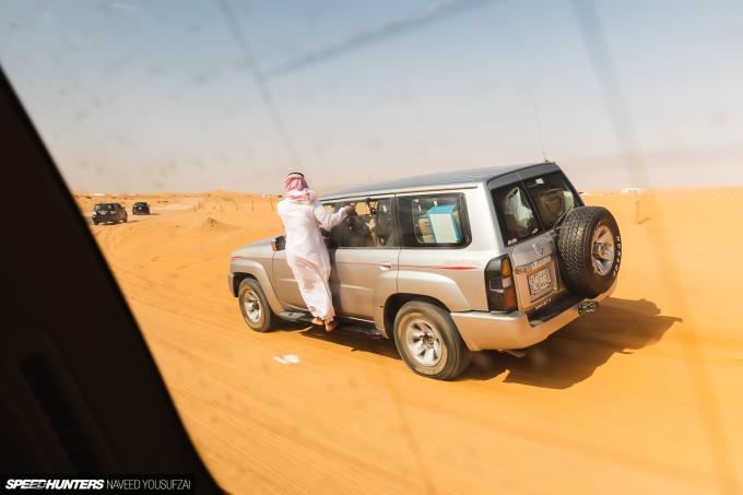 IMG_1708RiyadhAutoSalonCoverage-By-Naveed-Yousufzai
