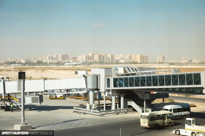 IMG_9933RiyadhAutoSalonCoverage-By-Naveed-Yousufzai
