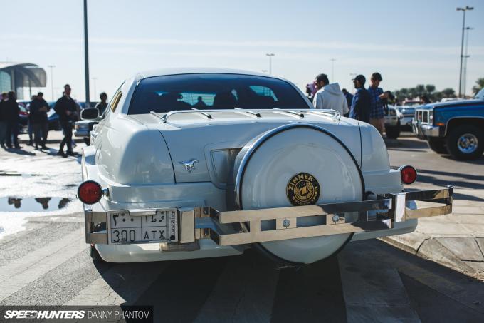 P86A8121RiyadhAutoSalonCoverage-By-Naveed-Yousufzai