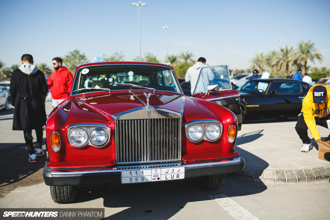 P86A8138RiyadhAutoSalonCoverage-By-Naveed-Yousufzai