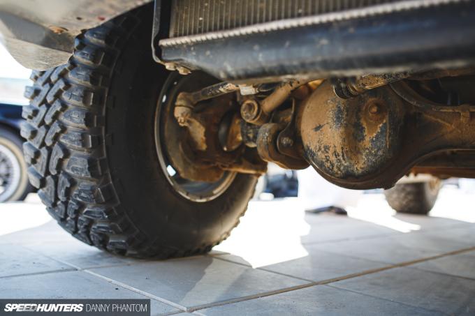P86A8164RiyadhAutoSalonCoverage-By-Naveed-Yousufzai