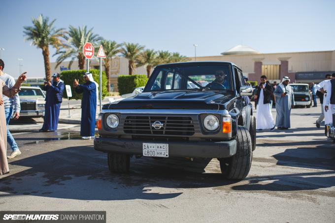 P86A8168RiyadhAutoSalonCoverage-By-Naveed-Yousufzai