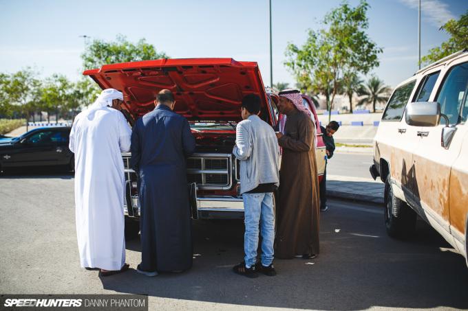 P86A8194RiyadhAutoSalonCoverage-By-Naveed-Yousufzai