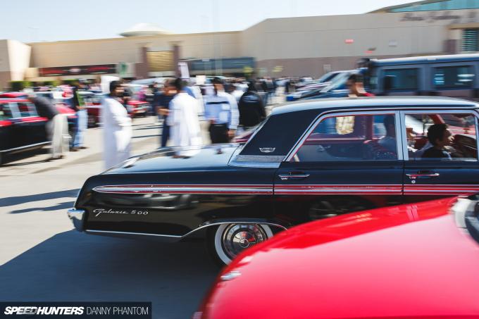 P86A8205RiyadhAutoSalonCoverage-By-Naveed-Yousufzai
