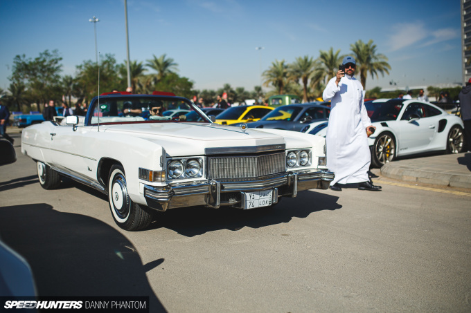 P86A8214RiyadhAutoSalonCoverage-By-Naveed-Yousufzai