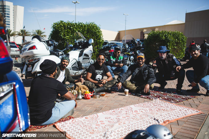 P86A8263RiyadhAutoSalonCoverage-By-Naveed-Yousufzai