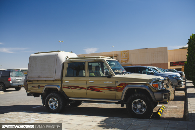 P86A8282RiyadhAutoSalonCoverage-By-Naveed-Yousufzai