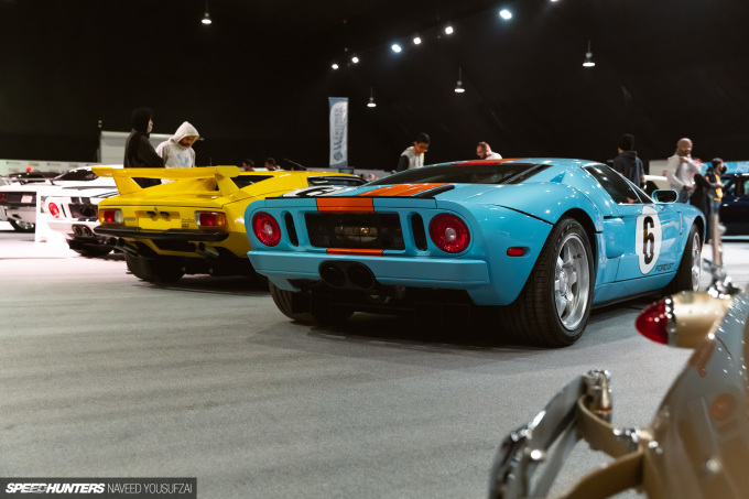 IMG_0177RiyadhAutoSalonCoverage-By-Naveed-Yousufzai