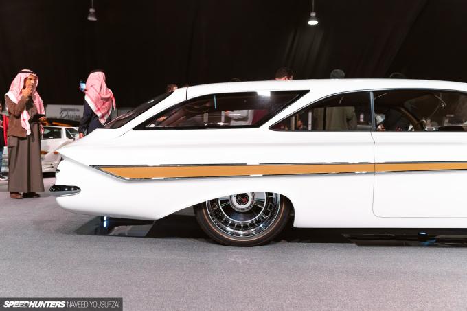 IMG_0272RiyadhAutoSalonCoverage-By-Naveed-Yousufzai