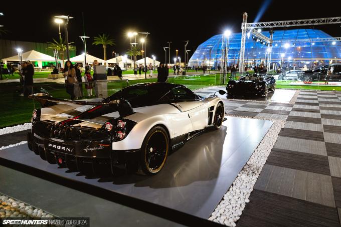 IMG_0346RiyadhAutoSalonCoverage-By-Naveed-Yousufzai