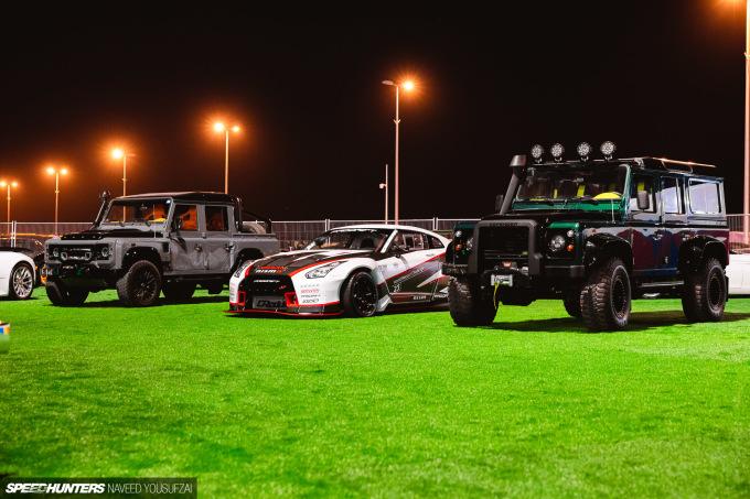 IMG_0437RiyadhAutoSalonCoverage-By-Naveed-Yousufzai
