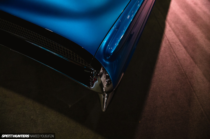 IMG_1811RiyadhAutoSalonCoverage-By-Naveed-Yousufzai