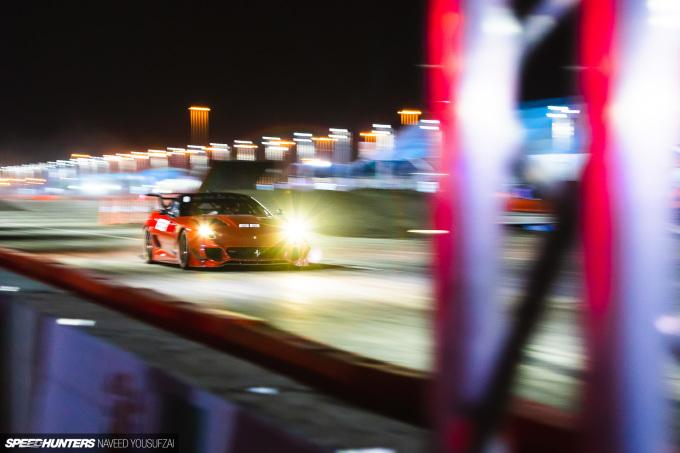 IMG_1873RiyadhAutoSalonCoverage-By-Naveed-Yousufzai