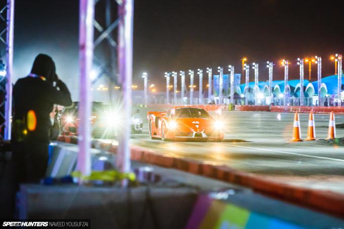 IMG_1970RiyadhAutoSalonCoverage-By-Naveed-Yousufzai