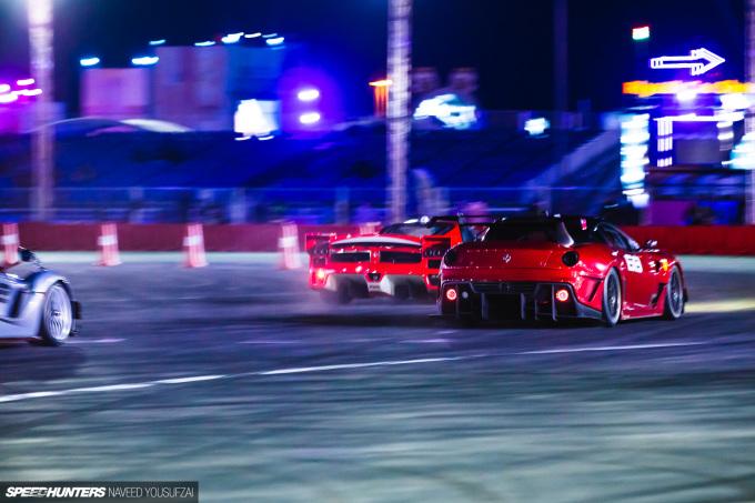 IMG_1984RiyadhAutoSalonCoverage-By-Naveed-Yousufzai