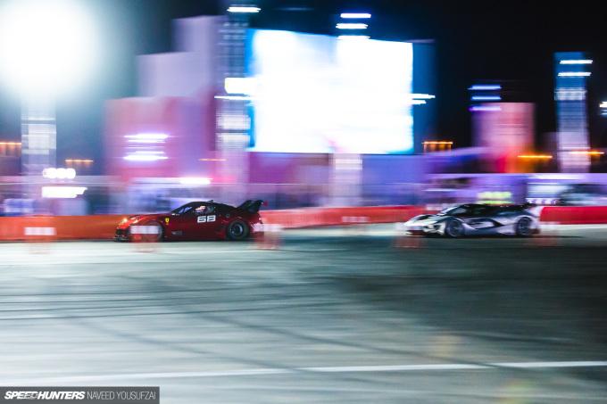 IMG_1999RiyadhAutoSalonCoverage-By-Naveed-Yousufzai