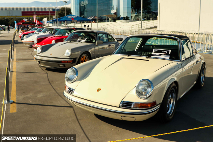 I-Am-The-Speedhunter_Regio_Classic_VW_1