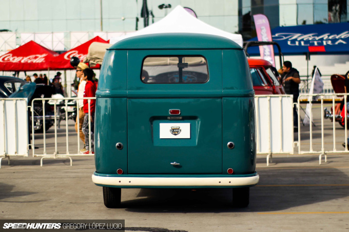 I-Am-The-Speedhunter_Regio_Classic_VW_2-3