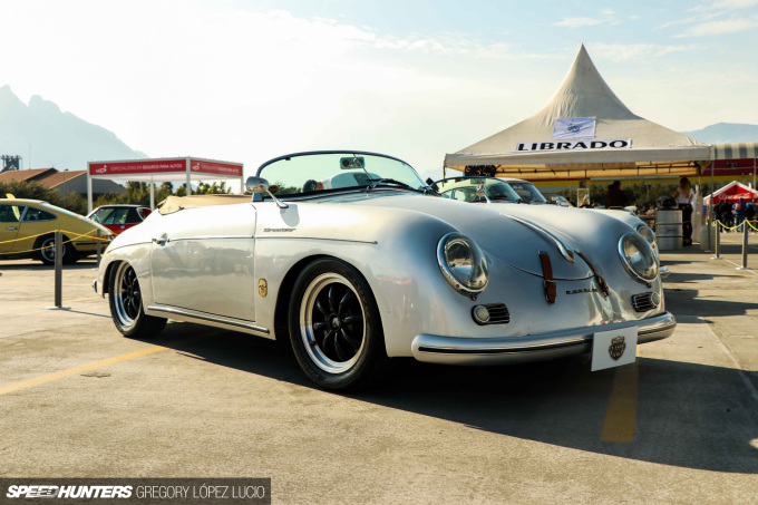 I-Am-The-Speedhunter_Regio_Classic_VW_3