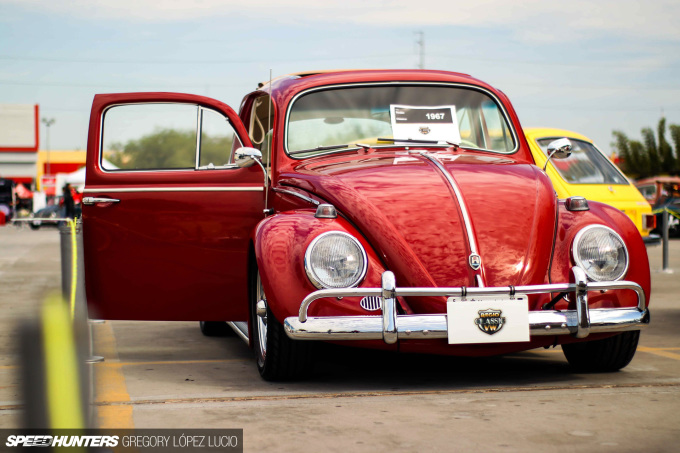 I-Am-The-Speedhunter_Regio_Classic_VW_4