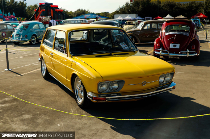 I-Am-The-Speedhunter_Regio_Classic_VW_5