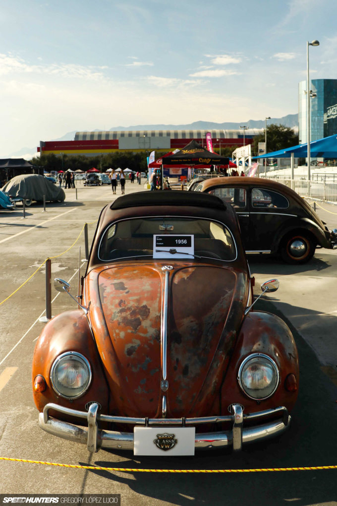 I-Am-The-Speedhunter_Regio_Classic_VW_7-2