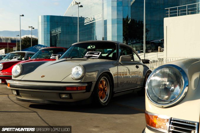 I-Am-The-Speedhunter_Regio_Classic_VW_8-1