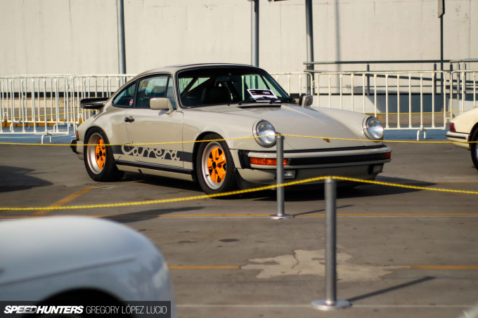 I-Am-The-Speedhunter_Regio_Classic_VW_8-3