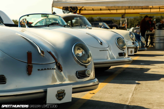 I-Am-The-Speedhunter_Regio_Classic_VW_9
