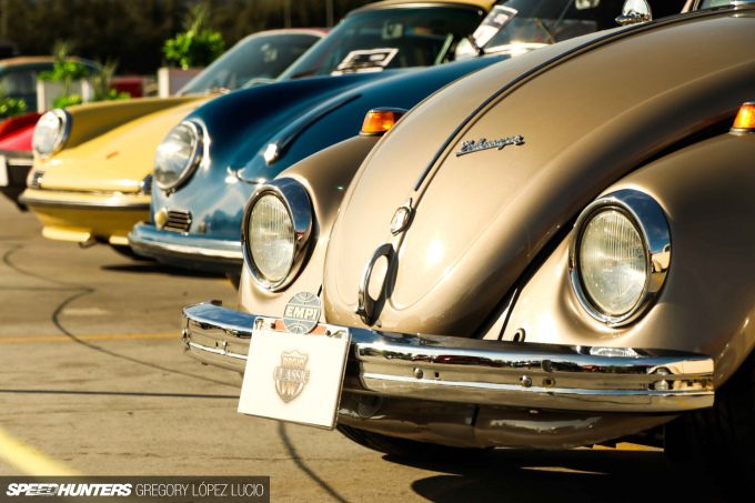 I-Am-The-Speedhunter_Regio_Classic_VW_12
