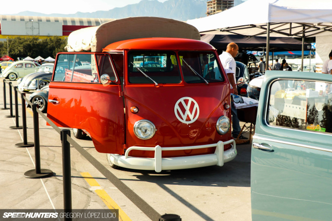 I-Am-The-Speedhunter_Regio_Classic_VW_14