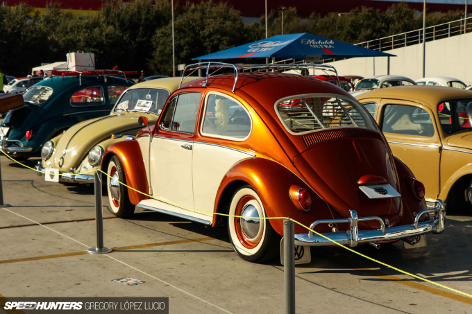 I-Am-The-Speedhunter_Regio_Classic_VW_18