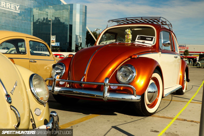 I-Am-The-Speedhunter_Regio_Classic_VW_19