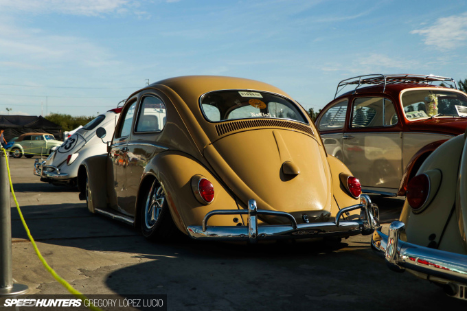 I-Am-The-Speedhunter_Regio_Classic_VW_20