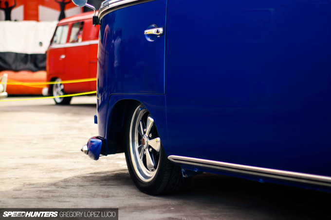 I-Am-The-Speedhunter_Regio_Classic_VW_21-2