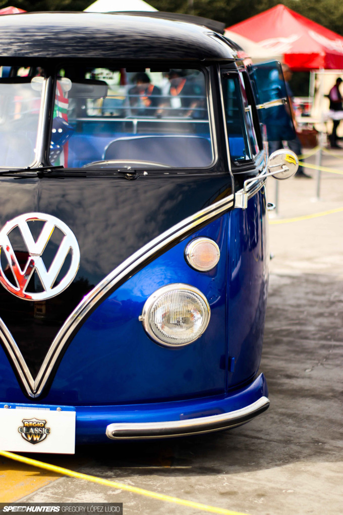 I-Am-The-Speedhunter_Regio_Classic_VW_21-5