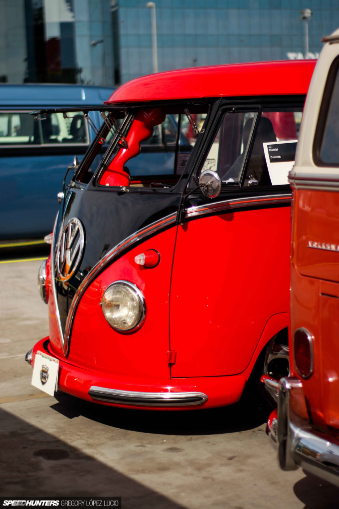 I-Am-The-Speedhunter_Regio_Classic_VW_22-2