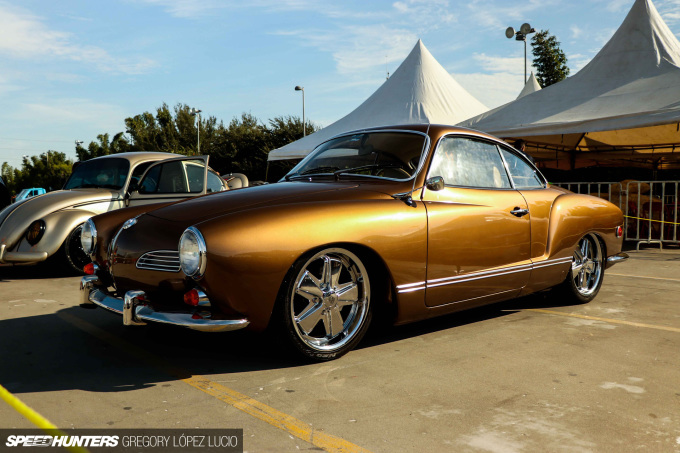 I-Am-The-Speedhunter_Regio_Classic_VW_24-1