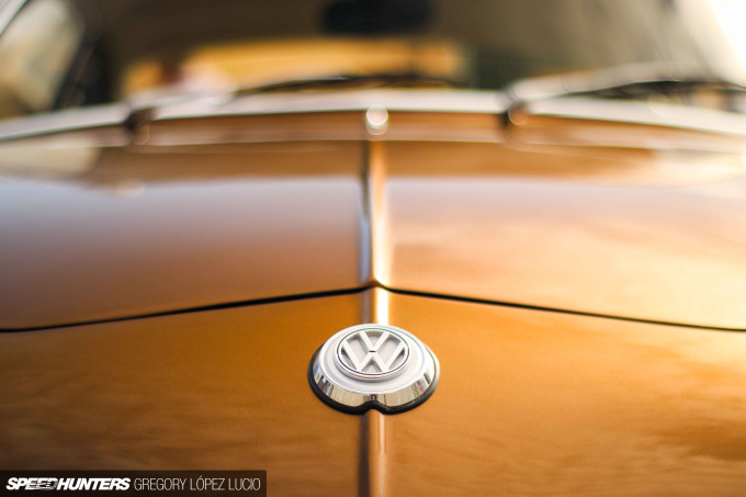 I-Am-The-Speedhunter_Regio_Classic_VW_24-2