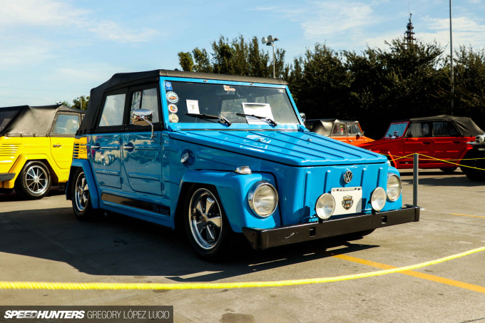 I-Am-The-Speedhunter_Regio_Classic_VW_27