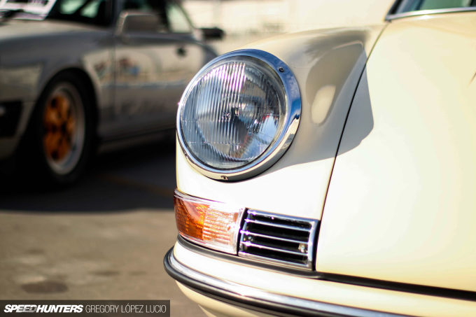 I-Am-The-Speedhunter_Regio_Classic_VW_36