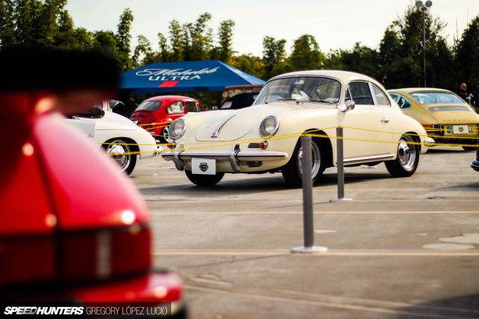 I-Am-The-Speedhunter_Regio_Classic_VW_43