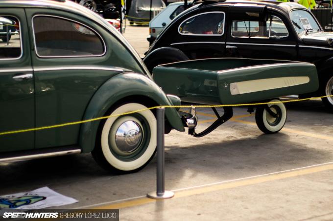 I-Am-The-Speedhunter_Regio_Classic_VW_45
