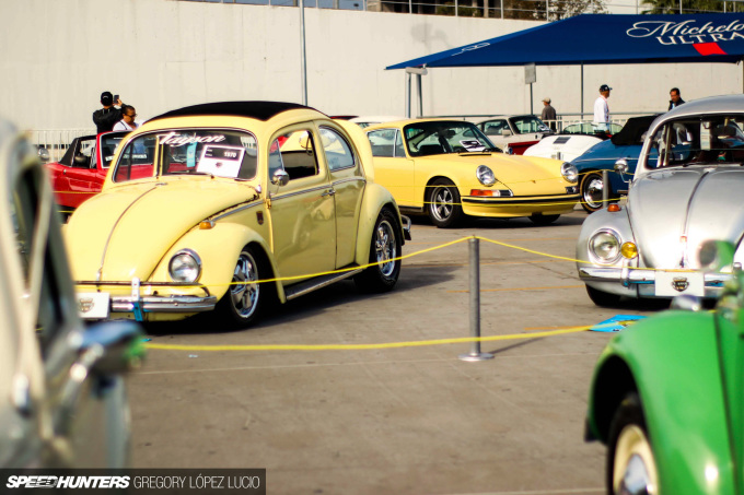 I-Am-The-Speedhunter_Regio_Classic_VW_47