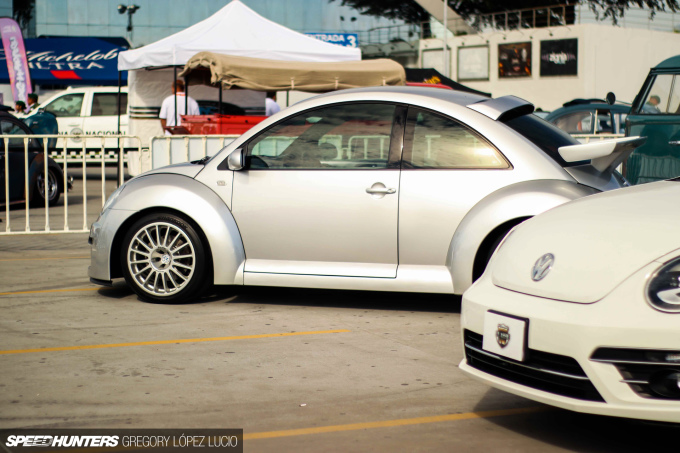 I-Am-The-Speedhunter_Regio_Classic_VW_49
