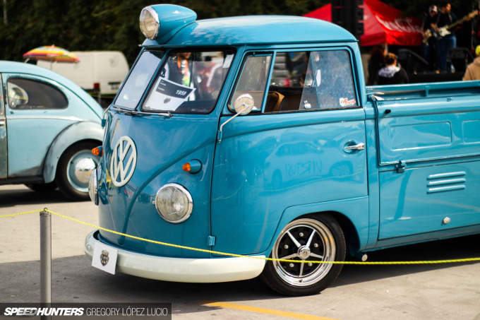 I-Am-The-Speedhunter_Regio_Classic_VW_56-3