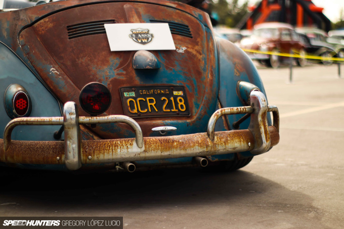 I-Am-The-Speedhunter_Regio_Classic_VW_59